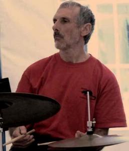 Ray Bowden Sepia 4